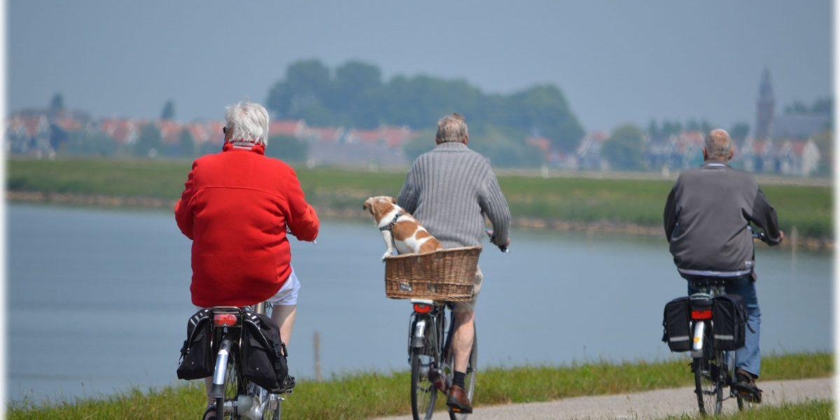 persone-in-bicicletta